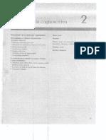 Sternberg, R.J. (2011). Psicología Cognoscitiva. (Cap. 2) México