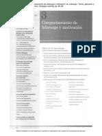 02) Lussier, A. (2011). pp. 68-89