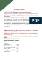 PROYECTO final POLLO.doc