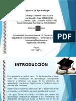 proyectodevida_10