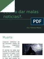 Duelo Malas Noticias (1).pptx