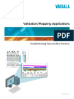 CEN LSC G eBook Troubleshooting Tips for Validation Mapping Applications 2013 B211345EN a Low