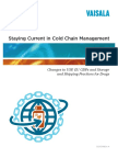 CEN LSC G Cold Chain Management eBook B211398EN A