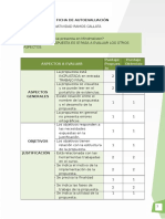 Ficha Autoevaluacion Trabajo Final (3)