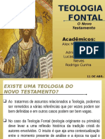 SLIDE - TEOLOGIA FONTAL.pptx