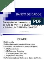 Aula 1_Introdução a Banco de Dados.ppt