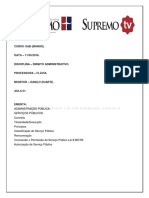 OAB---Administrativo---Flavia---01
