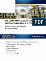 3311 SAP Loans Management Completely Integrated for Public Sector.pdf