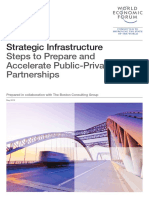 BCG Strategic Infrastructure Initiative PPP Final Tcm80-133746
