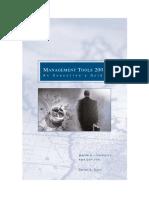 Management_Tools_2001_Executive_Guide.pdf
