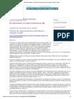 Revista Cubana de Estomatología - Factores de Riesgo de Lesiones Premalignas y Malignas Bucales