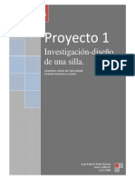 DelValle-Andres.pdf