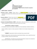 01-Penal-conceito, Classficação, Fontes, Interpretação