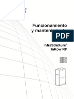 990-2682-Es Inrow Rp-dx (o&m Manual)