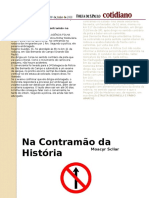 cronica2.pptx
