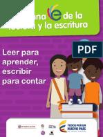 GUIA SEMANA LECTURA Y ESCRITURA.pdf