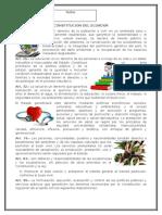 CONSTITUCION DEL ECUADOR 1.docx
