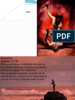 Presentacion Noe