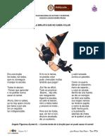 PRIMERO-7-LA BRUJITA QUE NO SABÍA VOLAR.pdf