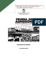 RespuestasExamendeAdmision2009-2-3.pdf