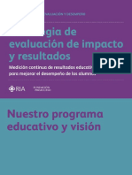 egra y egmaENOVA_Evaluation strategy ESP v2.pdf