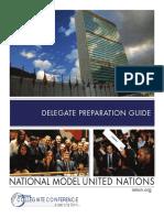 Delegate Prep Guide 2013.pdf