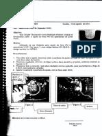 Circulares Sur Avaliar - Elevador FDN MCP5