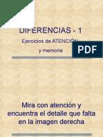 diferencias_2