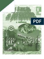 Кулигина - Le Francais en Perspective 5 [2011 г] Cahier
