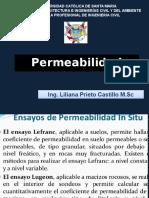 1. Practicas - Permeabilidad