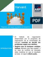 ppt metodo harvard.pptx