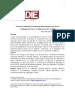 Ensayo final Narrativas docentes y discurso pedagógico.docx