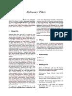 Aleksandr Ziloti.pdf