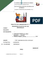 CARATULA DE LABORATORIO.docx