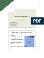 GRUPO 2 - Bibliografia de Apeos