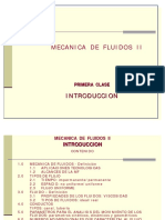 1 Mf2 - Introduccion _pdf