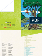 Manual de Metodologias Participativas Para o to rio