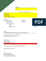 21838_Copy of Tutorial3 Joseph Lau (1)