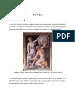 forjado (1).docx