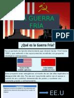 1. La Guerra Fría. Conceptos.pptx