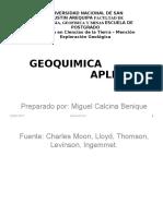 195385667 GA1 Exploracion Geoquimica