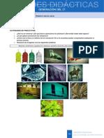 09-GENERACION DEL 27.pdf