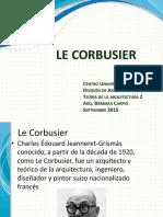 LE CORBUSIER.pdf