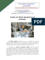 01.Especificaciones_Grales_Introducción_9
