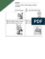 Extraer Información.docx 2 Basico