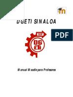 Manual_Moodle_para_Profesores.pdf