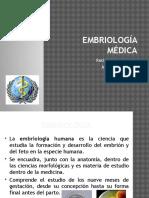 EmbriologiaMedica.pptx