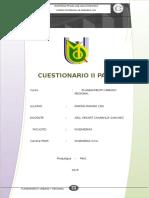 03 Cuestionario_patrimonio, Transporte v._ii Unidad