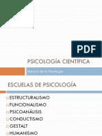 psicologa_cientfica