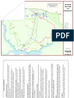 trail-map.pdf